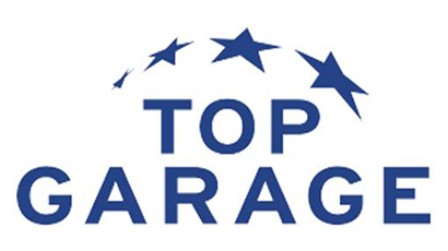Top Garage Sirius Automobiles